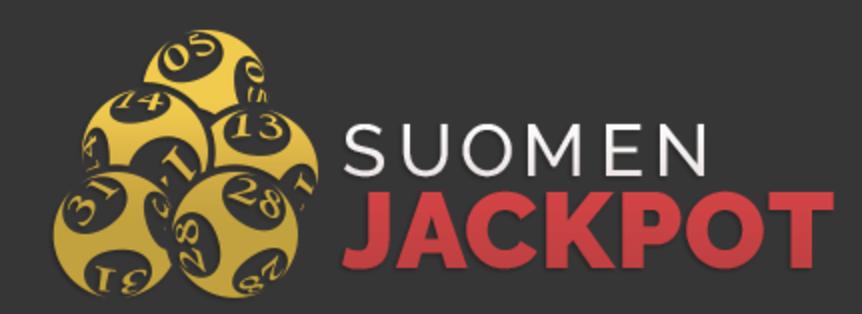 suomen jackpot
